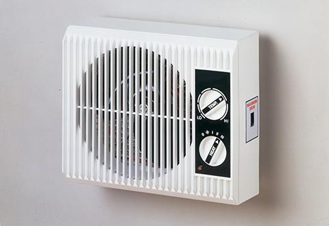 bathroom wall heater sharper image - Bathroom Wall Heater