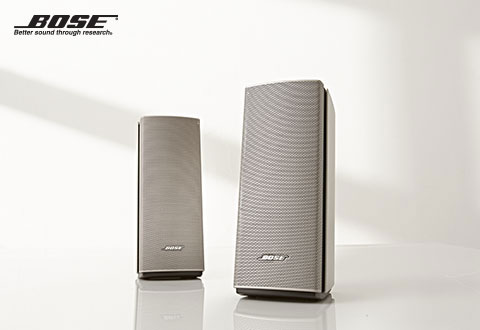 bose® companion® 20 multimedia speaker system   020dfec9e3947