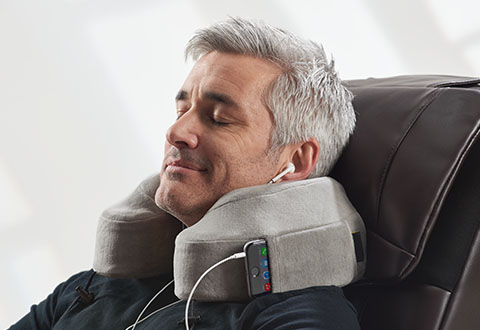 Best Travel Pillow Reviews 2019 The Ultimate Guide