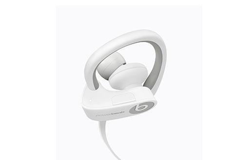 Powerbeats 2 Wireless In Ear Headphone At Sharper Image