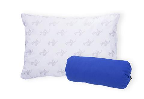 my pillow travel pillow MyPillow (Travel Size) @ Sharper Image my pillow travel pillow